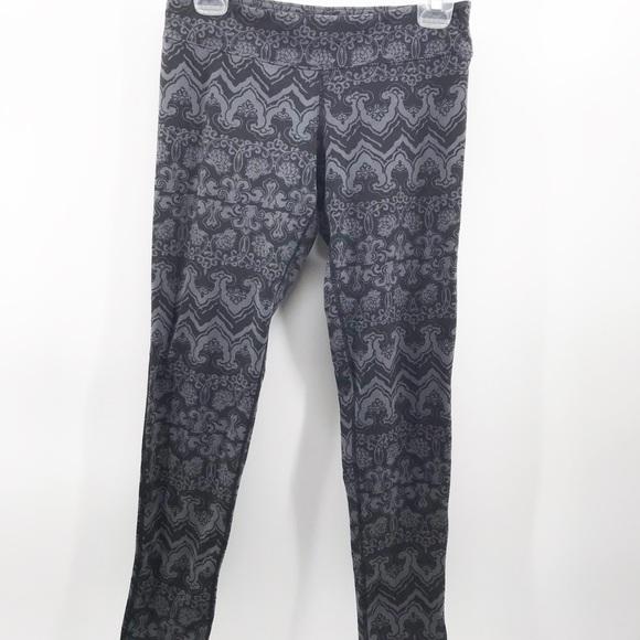 ec9a19e7b5 Soybu Pants | Lotus Leggings Size Medium | Poshmark
